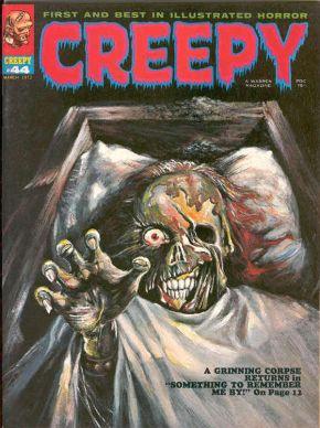 HalloweenCreepy44