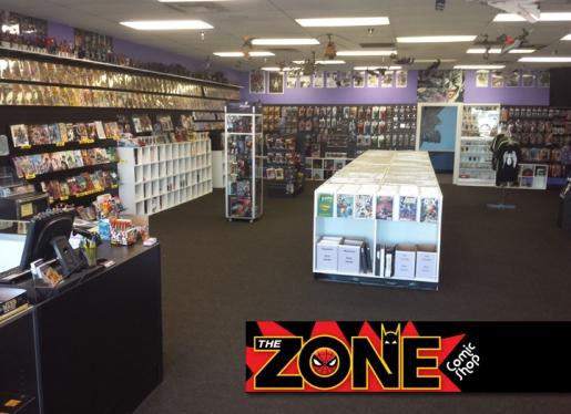 zone-store-1